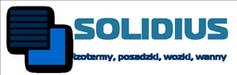 SOLIDIUS.PL